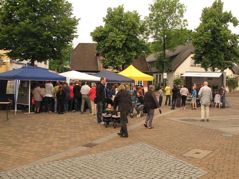 20120713_ausstellungbachprojektmarktplatz-15