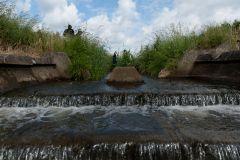 20120609-E-Fischen-VR2_3838