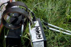 20120609-E-Fischen-VR2_3900